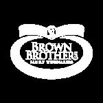 Interpack-Closures-Logos-Home-Brown-Brothers