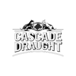 Interpack-Closures-Logos-Home-Cascade-Draught