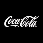 Interpack-Closures-Logos-Home-Cola-Cola