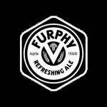 Interpack-Closures-Logos-Home-Furphy-Beer