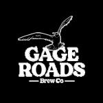 Interpack-Closures-Logos-Home-Gage-Roads