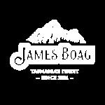 Interpack-Closures-Logos-Home-James-Boags