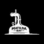 Interpack-Closures-Logos-Home-Matilda-Bay
