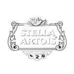 Interpack-Closures-Logos-Home-Stella-Artrois