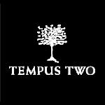 Interpack-Closures-Logos-Home-Tempus-Two