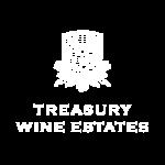 Interpack-Closures-Logos-Home-Treasury-Wines