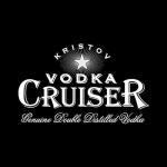 Interpack-Closures-Logos-Home-Vodka-Cruiser